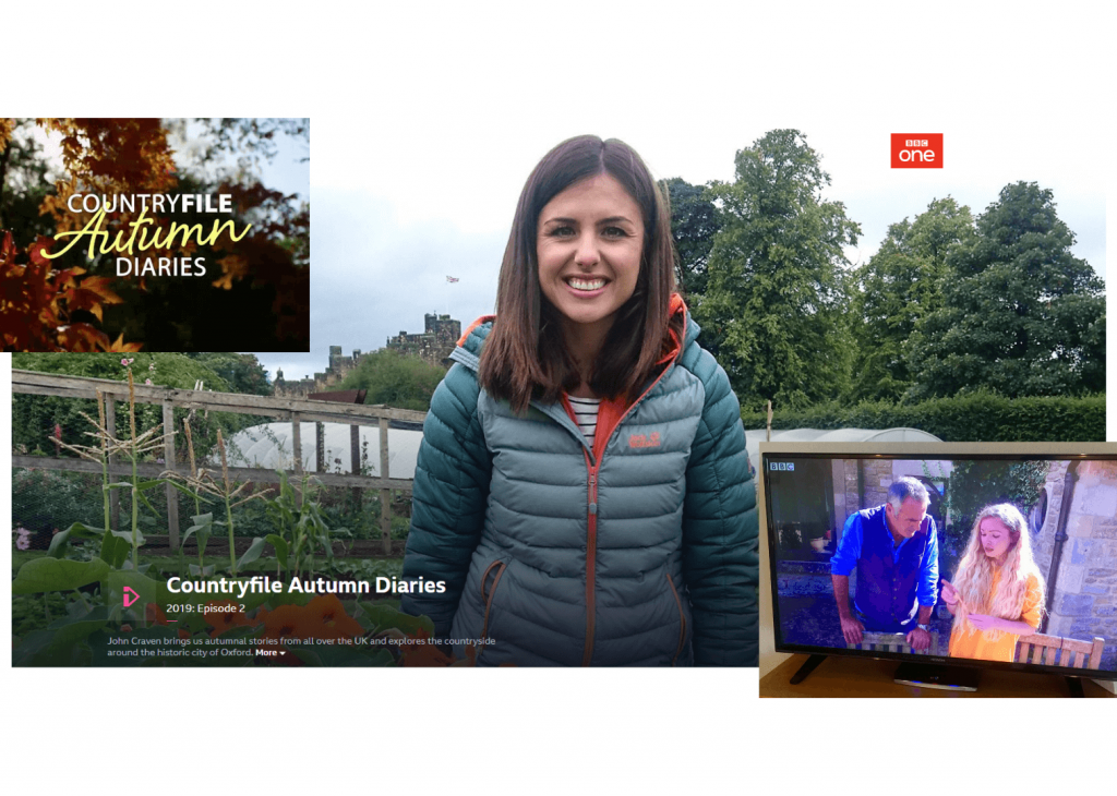 countryfile-autumn-diaries (2)